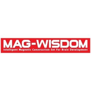 Hình ảnh nhà sản xuất Mag-Wisdom