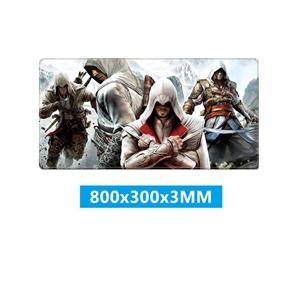 Hình ảnh nhóm sản phẩm Lót chuột cỡ lớn Assasin's Creed