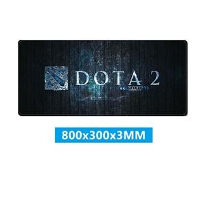 Hình ảnh nhóm sản phẩm Lót chuột cỡ lớn Dota 2