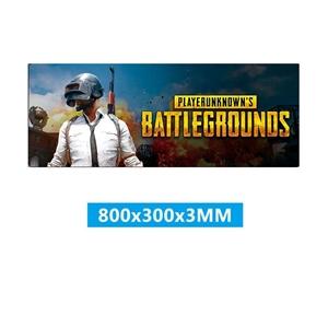 Hình ảnh nhóm sản phẩm Lót chuột cỡ lớn PUBG - Player Unknown''s Battle Ground