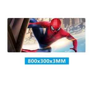 Hình ảnh nhóm sản phẩm Lót chuột cỡ lớn biệt đội siêu anh hùng Avengers