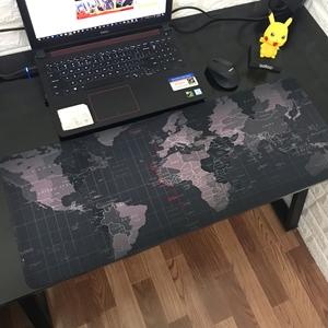 Hình ảnh nhóm sản phẩm Lót chuột cỡ lớn 80x30