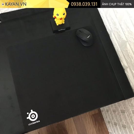 Kayan - Lót chuột cỡ lớn Game 40x45x0.4