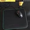 Kayan - Lót chuột LED RGB 7 màu 30x35x0.4 CM
