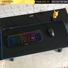 Kayan - Lót chuột LED RGB 7 màu 90x40x0.4 CM