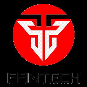 Hình ảnh nhà sản xuất Fantech