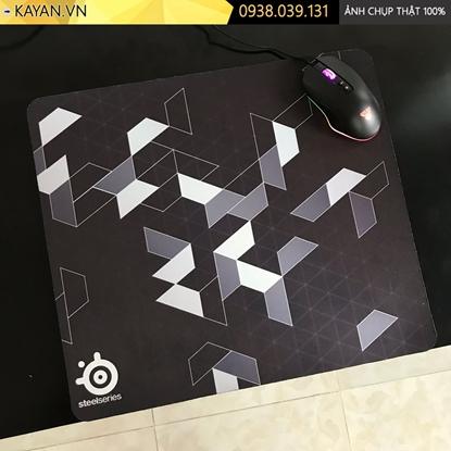 Kayan - Lót chuột cỡ lớn Game 40x45x0.6