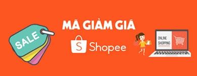 Shopee - Kayan shop